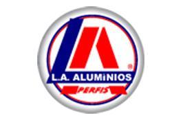 LA Alumínios