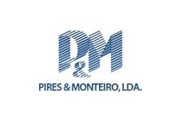 Pires & Monteiro