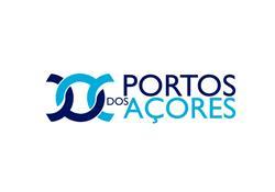 Portos dos Açores