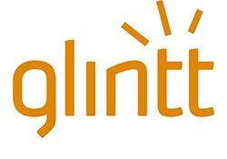 Glintt