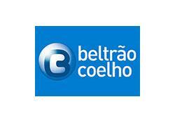 Beltrão Coelho