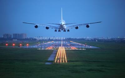 Almadesign - Prémio internacional de Iates e Aviação