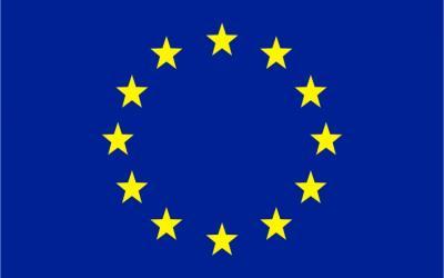 Arfit participará em importantes certames Europeus