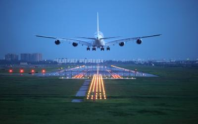 Exit Talks - Conversas sobre Exportação