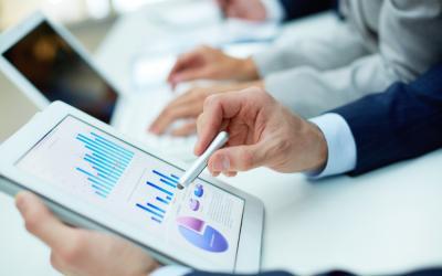 Empresa Portuguesa Convidada a Formar Executivos