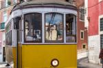 Cisco Portugal foca-se em Lisboa