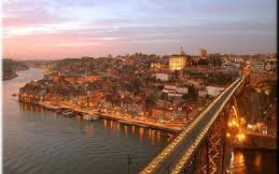 Porto Fashion Week apresenta criações de 300 empresas