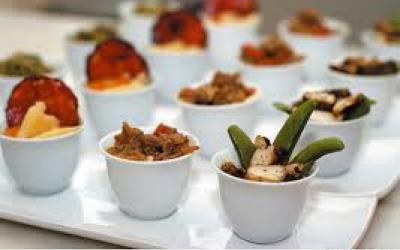 Hotmec announces kitchen container 100% Portuguese