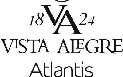 Vista Alegre Atlantis fornece KEA