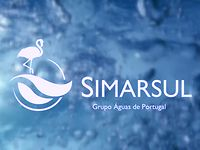Simarsul