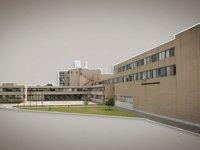 Universidade Católica Porto