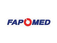 Fapomed