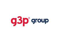 G3P Group