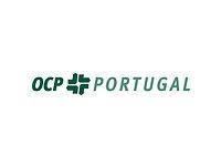 OCP Portugal