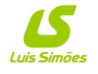 Luis Simões