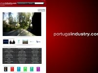 Portugalindustry